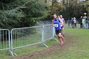 Cross Chantrerie 2015