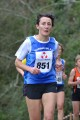 cross-dpt-2012-14