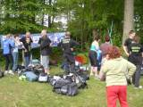 inter club 1 tour 2008 002_jpg