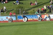 meeting_carquefou_102