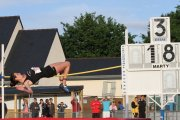 meeting_carquefou_120