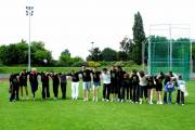 Interclubs 2008 - 2eme tour